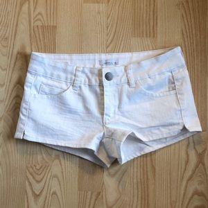 NWOT O'Neill Shorts